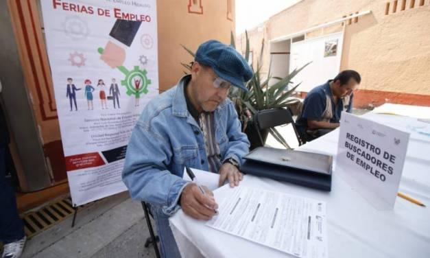 Próximamente se contará en Hidalgo con el Centro de Conciliación Laboral