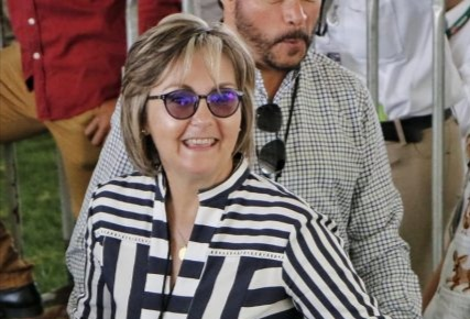 Obligan a personal del ayuntamiento a llevar cinco personas al informe de Yolanda Tellería