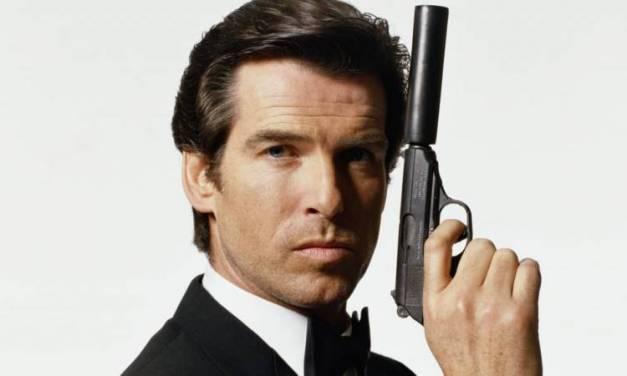 James Bond debería ser interpretado por una mujer