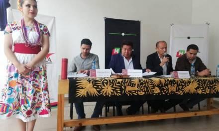 FestivalInternacional delFolklorllegará a 11 municipios de estados
