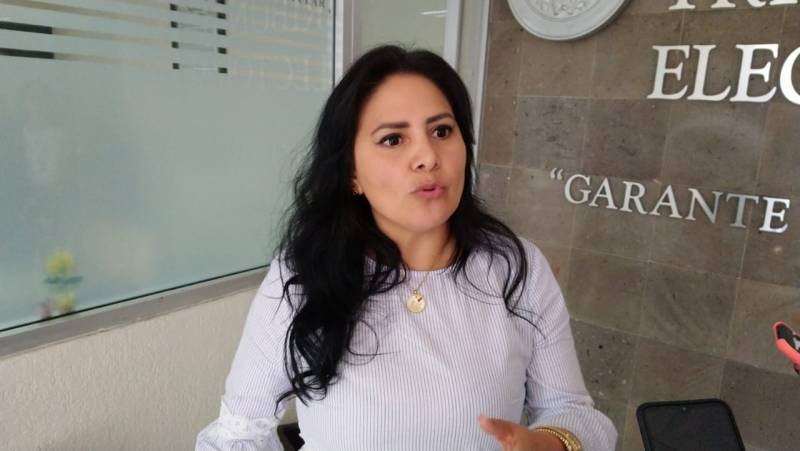 Impertinente la demanda contra reforma electoral local en materia indígena