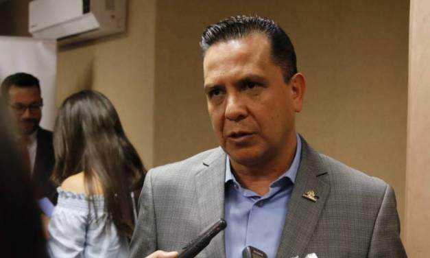Presidente de Coparmex Hidalgo reitera respaldo a paro nacional de mujeres