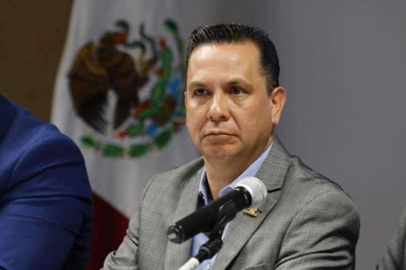 Respalda Coparmex propuesta para endurecer castigos por facturación falsa