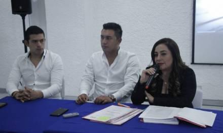 Empresario acusa al gobierno de Tulancingo de acoso e intimidación