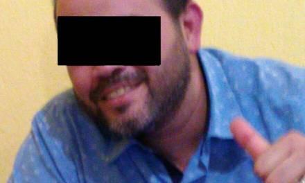 Asesinan a sobrino del rector de la Universidad Politécnica de Huejutla