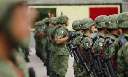 Dan a conocer operativo de Fiestas Patrias en Hidalgo