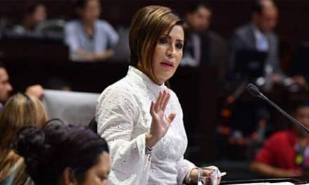 Nuevos cargos para Rosario Robles, inicia proceso por delincuencia organizada