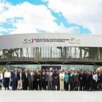 Conectarán cámaras del sector educativo al C5i de Hidalgo