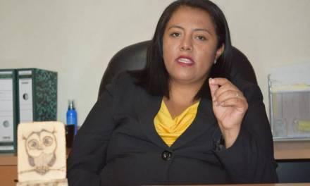 Testamento otorga seguridad jurídica: BMA Hidalgo