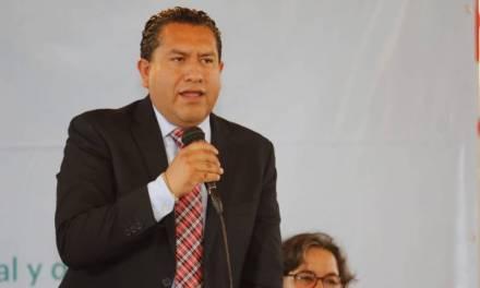 Investigará Secretaría de Cultura supuestas intenciones de incinerar libros de la biblioteca de Tlahuelilpan