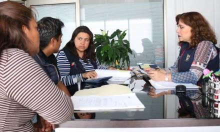 Más de 10 mil conflictos laborales se han resuelto a través de la conciliación
