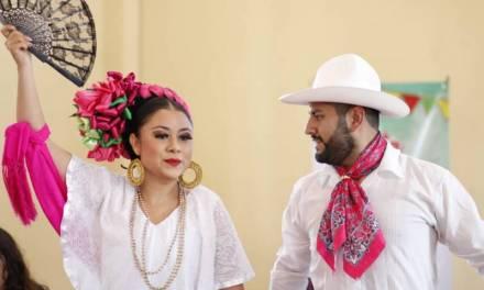 """""""Fiesta Mexicana"""" cimbrará el Teatro San Francisco de Pachuca"""