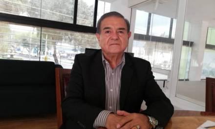 Desaparición del Inadem afectó a comerciantes de Hidalgo