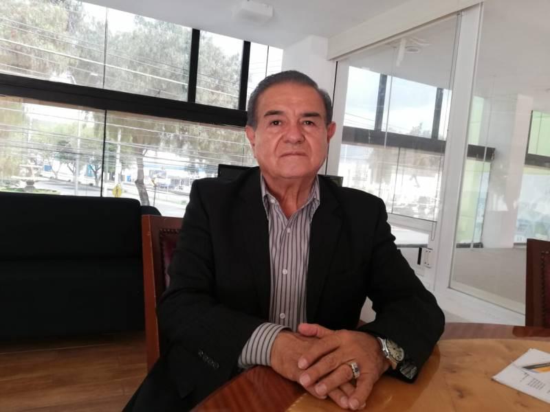 Canaco impulsará proyecto de herramientas tecnológicas para pequeños comercios
