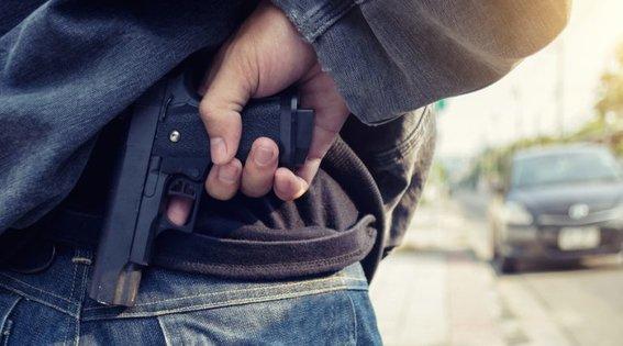 Señalan el incremento de robos por parte de personas provenientes de otras entidades