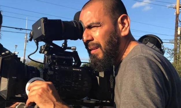 Matan a fotógrafo de Discovery Channel, en Acapulco