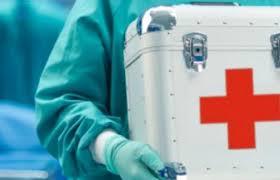 Donación de órganos, tema que divide opiniones entre pachuqueños