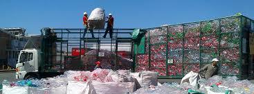 Hacen falta más centros de reciclaje en Pachuca, señalan ciudadanos