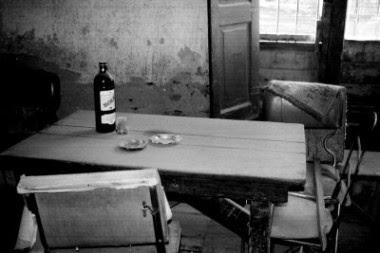 Se incrementan giros rojos y expendios de alcohol en Tepeji del Río