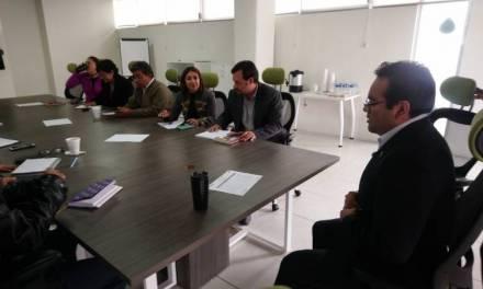 Pide mexicano en Japón que se promuevan avances científicos de México