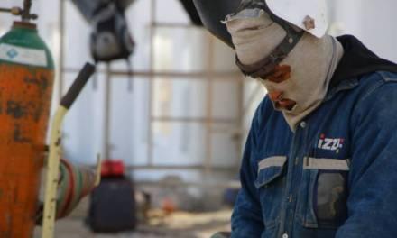Estrés laboral es causado por factores externos: Coparmex