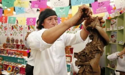 Hidalgo y Zacatecas formarán circuitos turísticos