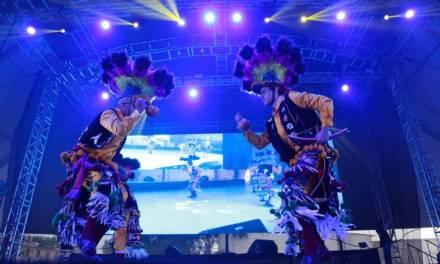 Tianguis de Pueblos Mágicos superó expectativas y récord de asistencia en Hidalgo