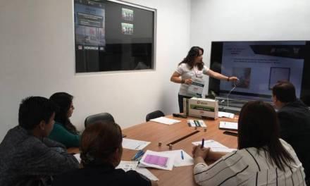 Inicia colocación de alarmas vecinales en Villa de Tezontepec
