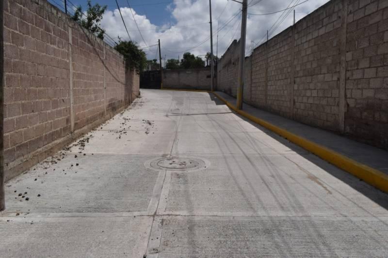 Ayuntamiento de Santiago Tulantepec obtiene Premio Estatal de Contraloría Social