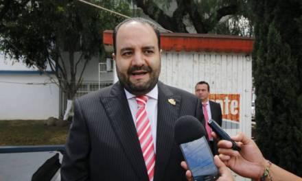 CDHEH no promoverá acción de inconstitucionalidad contra la reforma electoral local