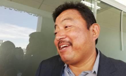 Cobrarán comisiones para pagar agrupaciones de la Feria de Tlahuelilpan
