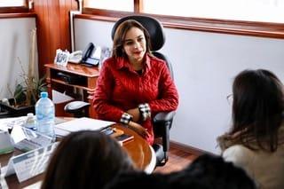 Reconocen buenas prácticas en materia de finanzas en Hidalgo