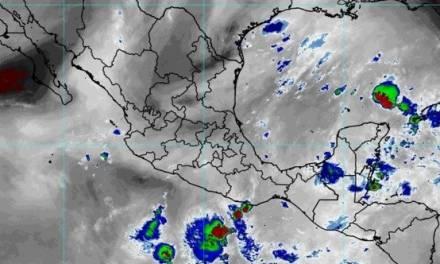 Continúan tardes frescas en el estado; disminuye probabilidad de lluvias