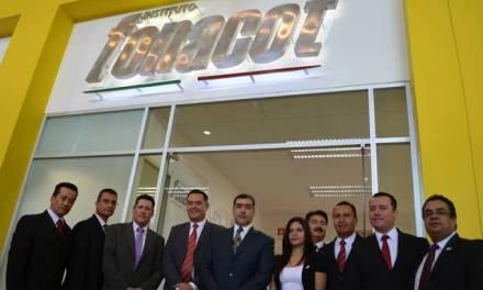 Empresas podrán afiliarse al Infonacot para dar préstamos a sus trabajadores