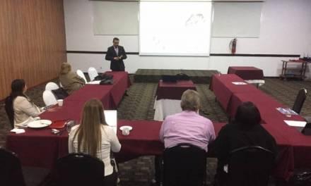 Realizan XLVII Congreso Nacional de Calidad en Pachuca