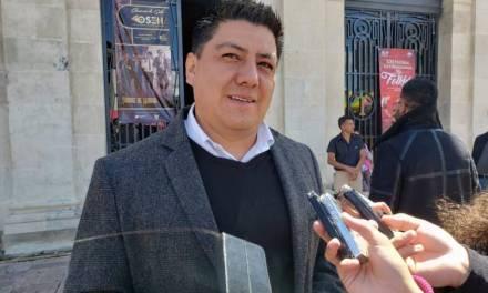 PRD en Hidalgo analiza posibles alianzas para proceso 2020