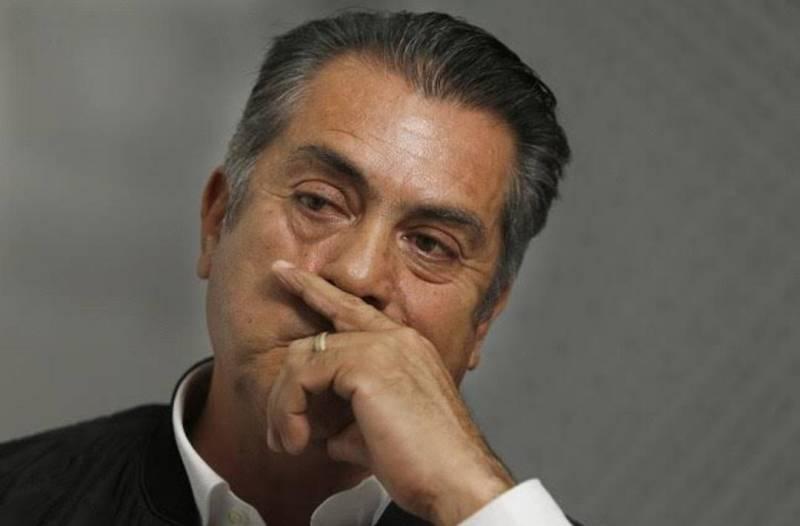 Congreso de Nuevo León aprueba reforma para que el gobernador pueda ser juzgado