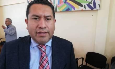 Secretario de cultura espera aprobación de iniciativa para fortalecer al sector artesanal