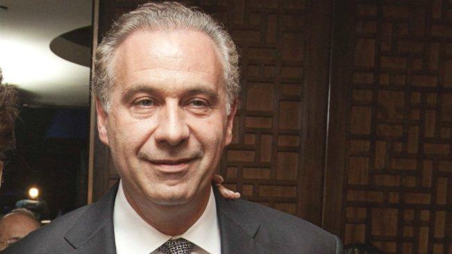 Embarga Andorra 83.1 mdd a Juan Collado, abogado de EPN