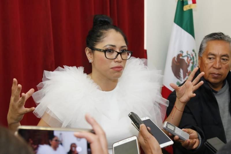 La mayoría de las colonias de Pachuca carecen de delegado