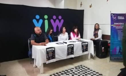 Habrá homenaje con causa a José José, Juan Gabriel y Roció Durcal