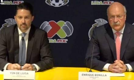 Destinarán 18 mdp para pagar sueldos de jugadores de Veracruz