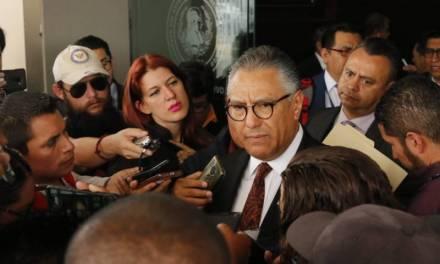 Incrementó número de casos resultos por delitos de corrupción, en Hidalgo