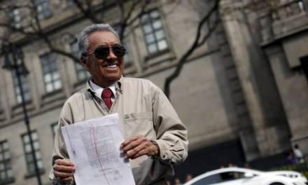 Supuesto abogado de El Chapo agradece la decisión de AMLO