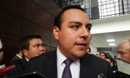 Trabaja Sedeco en Plan de Desarrollo para sumarse a Santa Lucía