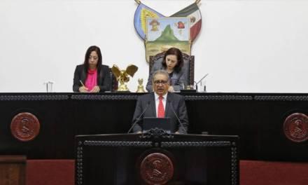 SEPH pedirá mil millones de pesos más para el siguiente año educativo