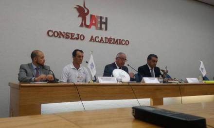 UAEH crea la Primera Asociación Deportiva Estudiantil de Ultimate