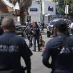 Hidalgo reduce 42 por ciento incidencia delictiva