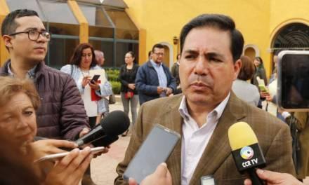 Riquezas de México serán expuestas en el Tianguis de Pueblos Mágicos
