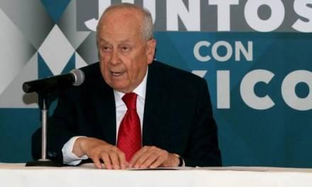 Aclara Kimberly-Clark que sí invertirá en México